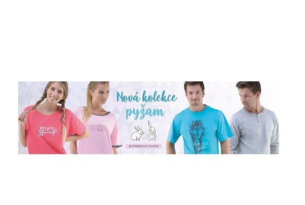 UBerušky.com - dětské oblečení od hlavy až k patě  a05fe545f5