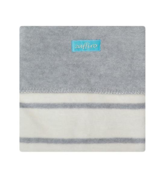 Dětská bavlněná deka Womar 75x100, Dle obrázku