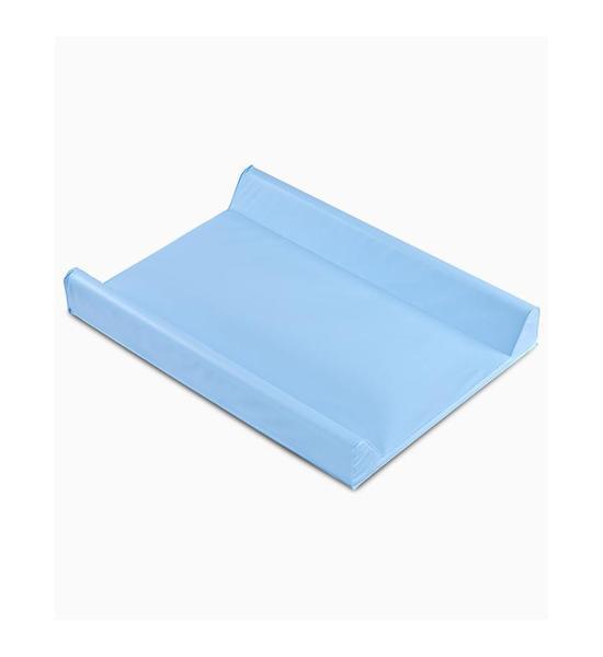 Přebalovací nástavec Sensillo modrý, Modrá