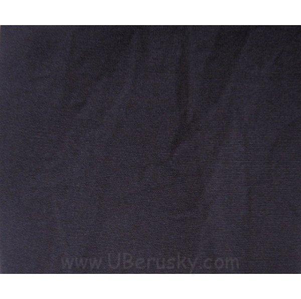 Punčocháče Fiore, vel. 128-134, černá