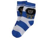 Dětské froté ponožky Novia (N0044) 4e4fb7d80d