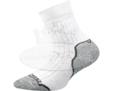 Dětské ponožky Frodo Voxx (BO105a) 5f919fa298