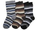 Dětské froté termo ponožky a podkolenky  70aba85956