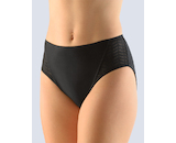 GINA dámské kalhotky klasické ve větších velikostech 1cda545d45