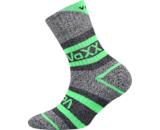 Dětské froté termo ponožky a podkolenky  7bb92d4651