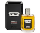 STR8 EDT Original 100 ml