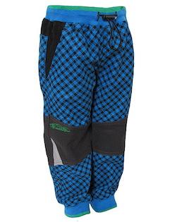 8ab86cc7f9626 Dětské outdoorové kalhoty Kugo (M5003) | Uberušky.com