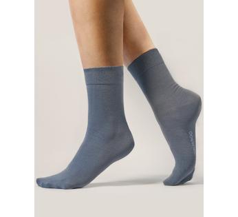 GINA dámské ponožky klasické e557a6d281