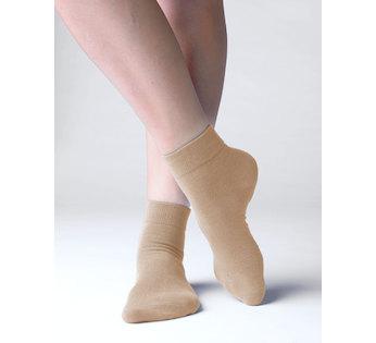 GINA dámské ponožky střední ea49de5577